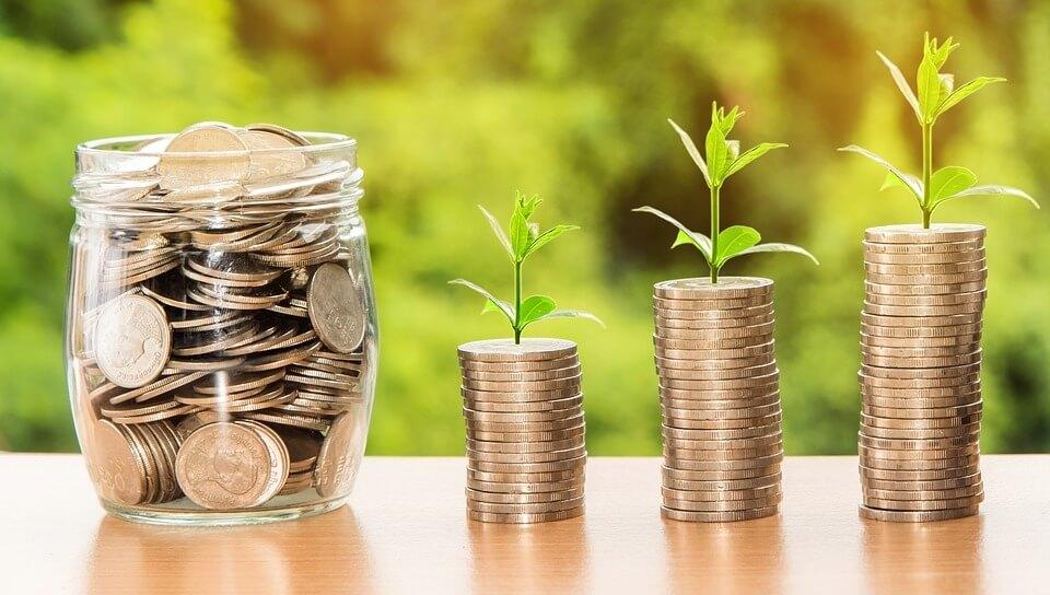 Сколько нужно вложить денег для организации производства