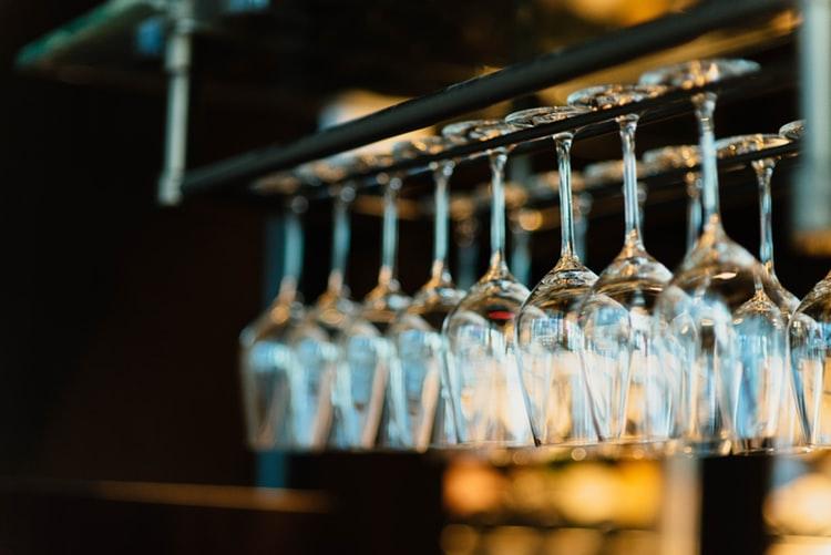 Сколько стоит открыть бар с нуля и с чего начать   бизнес план
