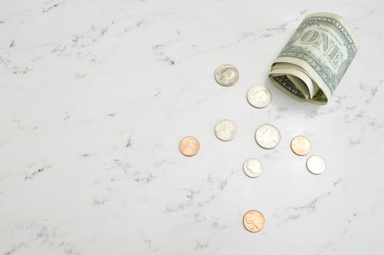 Сколько можно заработать на баре