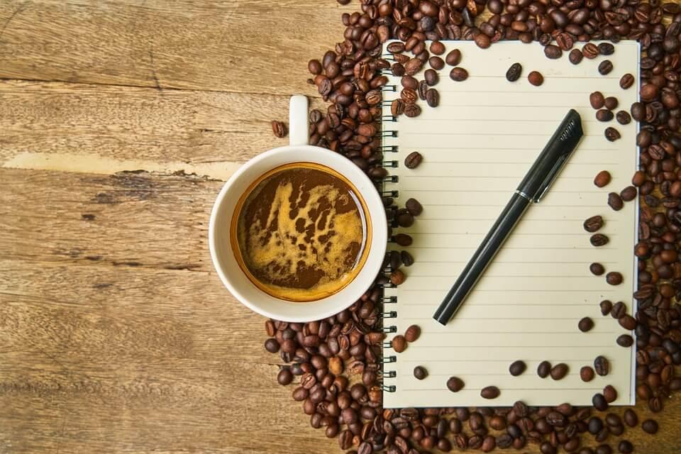 формат кофеен