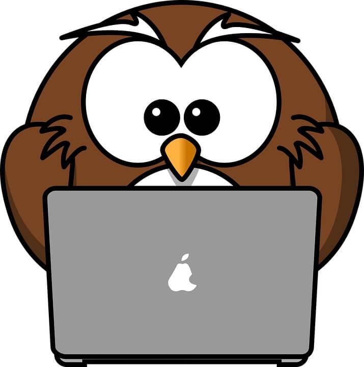 обучение по доходным сайтам