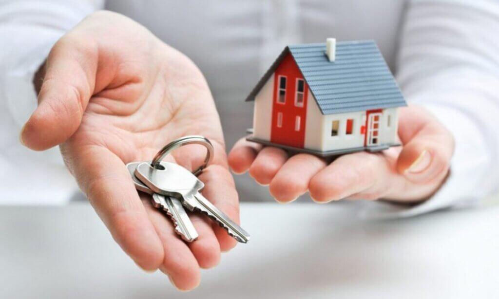 бизнес план агентства недвижимости