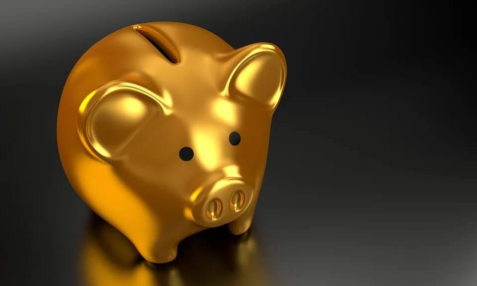 рентабельность свинофермы