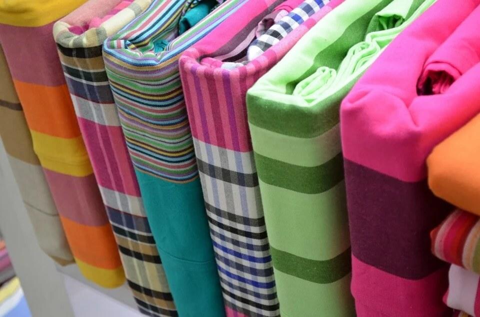 Бизнес план магазин постельного белья